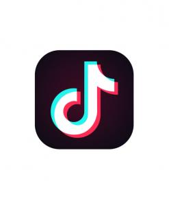 TikTok icoon product kopen