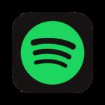 Spotify-logo-app-square