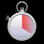 Stopwatch snelle levering