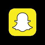 Snapchat volgers kopen icoon